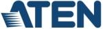 Aten new logo