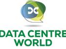 Data Centre World 2016